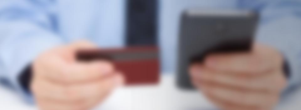 15-Lowland-00793-web-graphic_transfer_bck