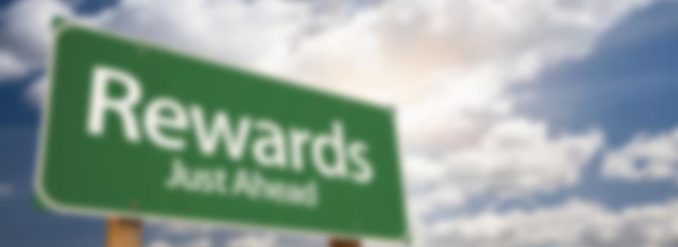15-Lowland-01288-web-graphic_UChoose_bkrg
