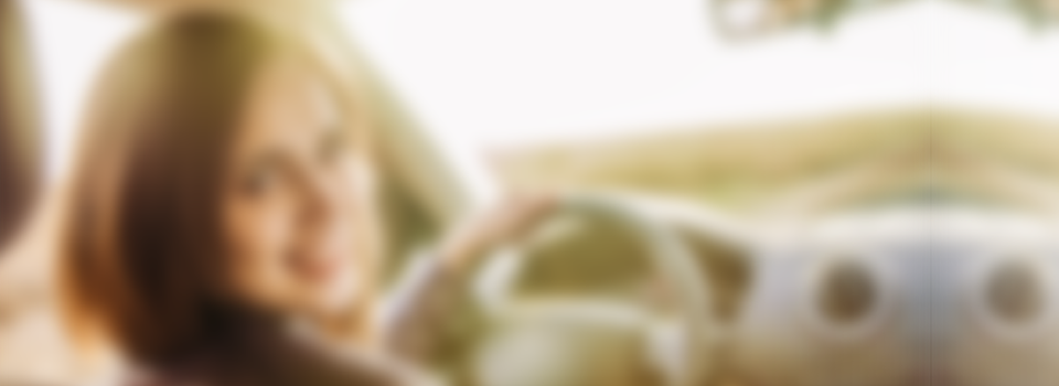 16-Lowland-00699-march-web-graphic_Auto_Bkg