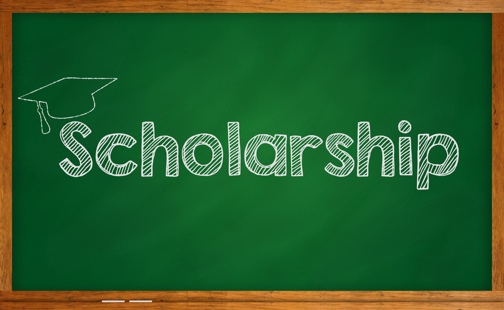 educational scholarship