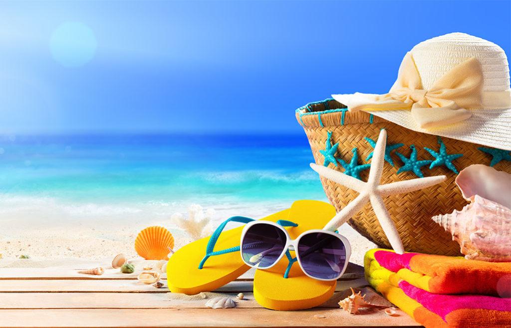 Summer Skip-A-Payment
