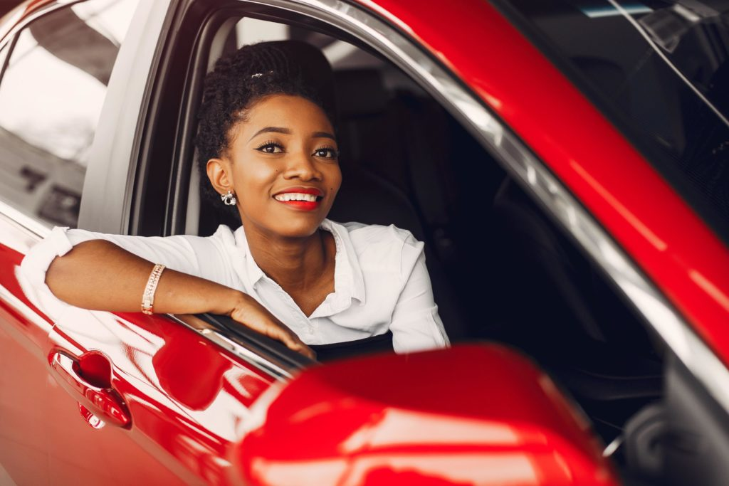 Love Your Ride, Not Your Payment? Consider Refinancing to a Lower Rate